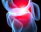 Изображение - Частичное протезирование коленного сустава Knee_8_145_3